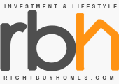 Right Buy Homes