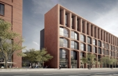 006, Manchester Buy-to-let Investment