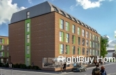 Ref: UK 032, Studio Accommodation for the UK's 8th largest University with 8% assured net yield for 5 years