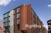 Ref: UK 034 , Studio, one & two bedroom buy to let in Sheffield with a great 8% assured yield for 3 years!