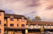 Ref: UK 035, Hotel Rooms in Chesterfield with 8% NET RENTAL RETURN PER ANNUM