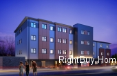 Ref: UK046, Student accommodation in Plymouth with assured 3 year guarantee at 8% net