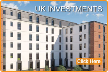 UK Investments