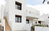 Ref: ES022, Stunning apartments with fabulous views in Algorfa