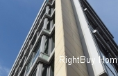 Ref: UK040, PDR conversion which comprises of 143 one and two bedroom apartments over twelve floors with estimated gross rental yield of 6.6%