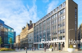Ref: UK041, Hands off investment 59 individual residential units with 7% assured rent for first 2 years. Prices starting from £63,000