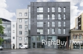 Ref: AV039, Phase 2 Prime London Location WorkSpace Commerce with Returns of 12%
