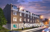 Ref: UK045, Student accommodation with assurred 3 year guarantee at 8% net yield