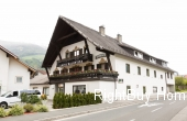 Ref: AV042, Hotel room investment opportunity in Austria prices from €59,000