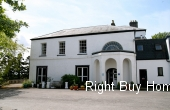 Ref: AV045, Care room investment in Wales with 8-10% assured net returns
