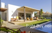 Ref: ES103, 3 bed villa for sale in Mar De Cristal