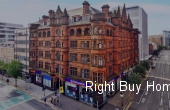 Ref: AV047, Hotel Room Investment in Belfast with Returns up to 10% ROI