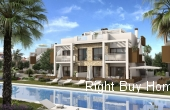 Ref: ES110, Bungalow For Sale In Torrevieja