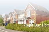 Ref: AV052, UK Property Bond Investment, Up to 10% Annual Returns. Invest from as little as £10,000