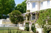Ref: AV054, ** COMING SOON ** Care Room Investment situated in the stunning English Riviera in Devon with 10% NET paid monthly