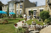 Ref: UK082, Luxury care resort in Sandown, Isle of Wight. Prices from £79,950!
