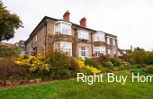 Ref: AV059, Care room investment in Pembrey with 8% - 10% Assured Net Returns Per Annum