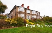 Ref: UK089, Care room investment in Pembrey with 8% - 10% Assured Net Returns Per Annum
