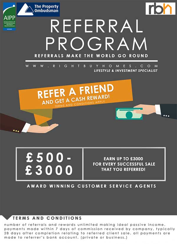 referrals600x826