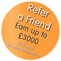 RightBuy Homes Referral Scheme